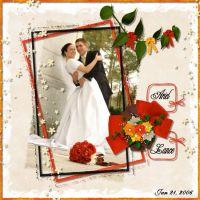 Bride-orange-000-Page-1.jpg