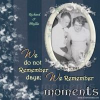 We-remember-000-Page-1.jpg