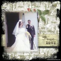 bevs-wed-Pg1.jpg