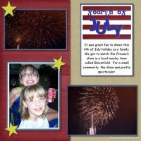 4th-of-July-000-Page-1.jpg