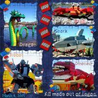 Lego_Land.jpg
