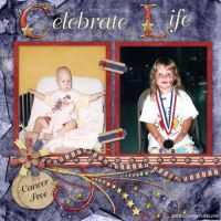 Celebrate-Life-000-Page-1.jpg