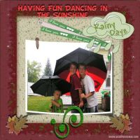 Rainy-daysLO.jpg