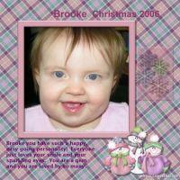 grandkids-000-Brooke-Brooke-Christmas-2006.jpg