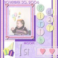 grandkids-001-Brooke-Brooke_s-1st-Birthday.jpg
