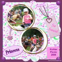 grandkids-003-Brooke-Princess-Paige.jpg