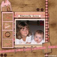 grandkids-004-Brooke-Sisters-P-_-B.jpg