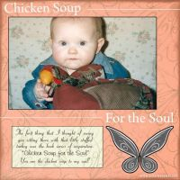 pjk-Chicken-for-soul-w-bfly-000-Page-1.jpg