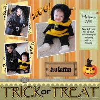 pjk-halloween-000-Page-1.jpg
