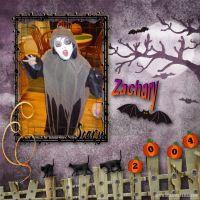 Halloween-Zach-000-Page-1.jpg
