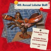 Creative-Genius-Layouts-001-Lobster-Boil-Poster.jpg