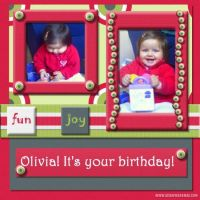 Olivia--it_s-your-birthday-000-Page-1.jpg