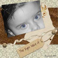 Olivia_s_Eyes_small-_FS.jpg