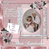 -3-generations-000-Page-1.jpg