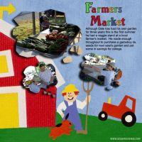 2009_Farmers_Market.jpg