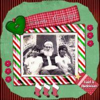 201012_CS_-_Santa.jpg