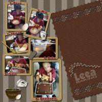 2011-017-Leea-Baking.jpg