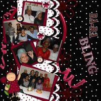2011-12_CS_-_BaraBling.jpg