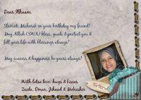 2011-12_cards_-_Ilhaam.jpg