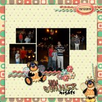 201101_CS_-_Scraplift.jpg