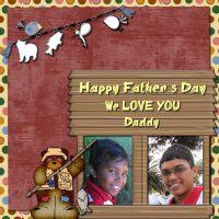 201106_FFH_-_Fathers_Day.jpg