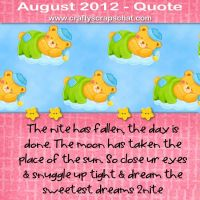 20112_ZS_Quote_Challenge_Ads_-_201208.jpg