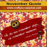 2011_ZS_Quote_Challenge_Ads_-_2011-11_Quote_Ad.jpg