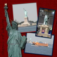 2012-Moonbeam-030-Lady-Liberty.jpg