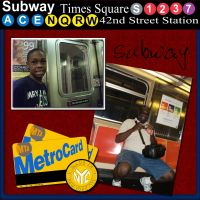 2012-Moonbeam-031-NY-Subway.jpg