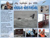 201203_Challenges_-_CS3.jpg