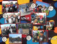 201203_Challenges_-_CS5.jpg