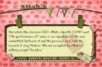 2012_Hadith1_-_Page_7.jpg