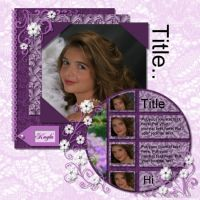 8x8-Passion-for-Purple-Templates-000-Page-1.jpg