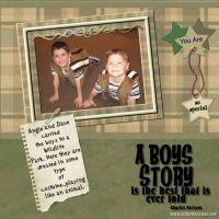 A-Boys-Story--2-001-Page-2.jpg