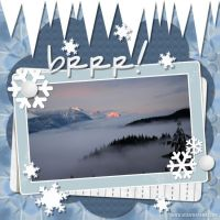 A-Winter-Wonderland-004-Page-5.jpg