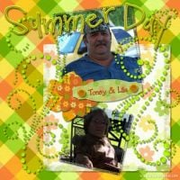 ASummerDayKAW-001-Page-2.jpg