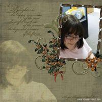 A_Daughter_IsRS.jpg