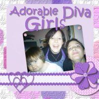 Adorable-Diva-Girls-000-Page-1.jpg