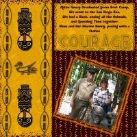 Africanii-TweakedKAW-000-Page-1.jpg