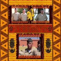 Africanii-TweakedKAW-002-Page-3.jpg