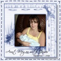Aunt-Megan-and-James-000-Page-1_600_x_600_.jpg