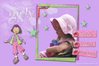 AuntAg--Page-1.jpg
