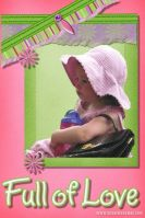 AuntAg-Page-2.jpg