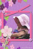 AuntAg-Page-3.jpg