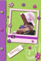 AuntAg-Page-4.jpg