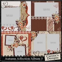 AutumnAffection_Album3_400.jpg