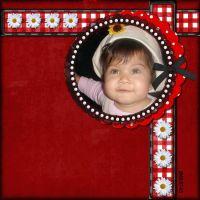 BKM_Red_Black_White_-_Page_1.jpg