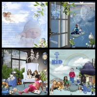 Baby-Blue-CT-Layouts-2.jpg