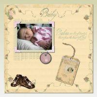 BabyKitVintage-002-Page-3.jpg