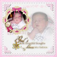 BabyKitVintage-003-Page-4.jpg